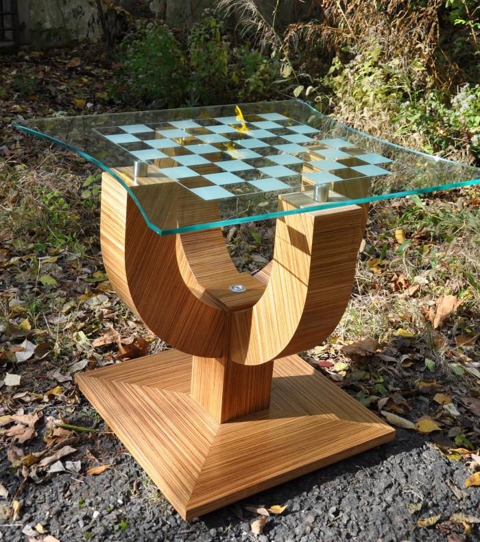 Chess Set 3 Cabinet Designer Philadelphia Main Line